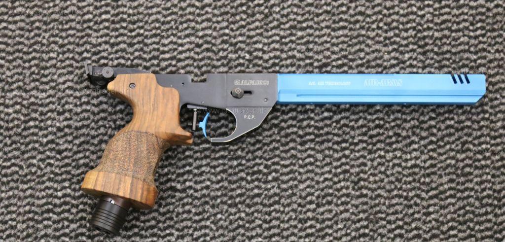 Air Arms - Alfa Pistol