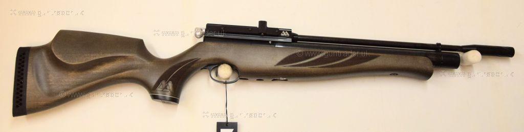 Air Arms S410 Carbine Superlite