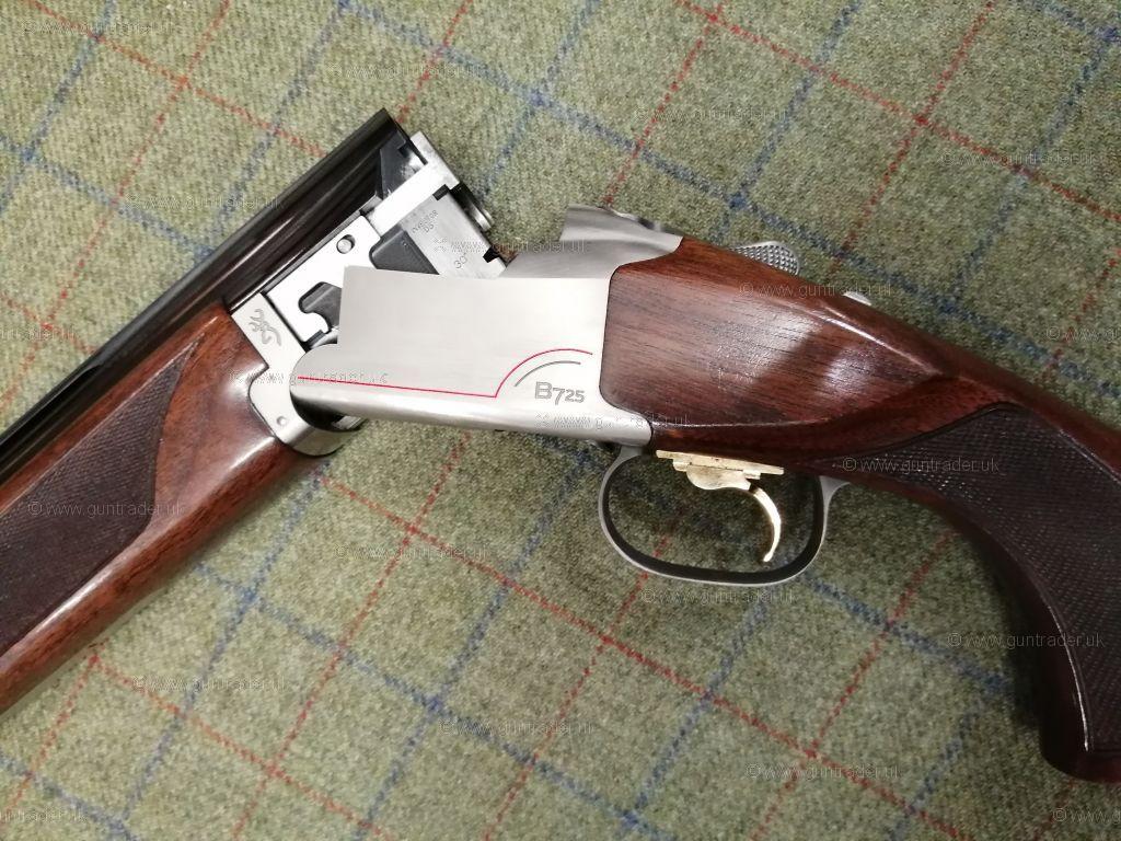 Photo of this gun