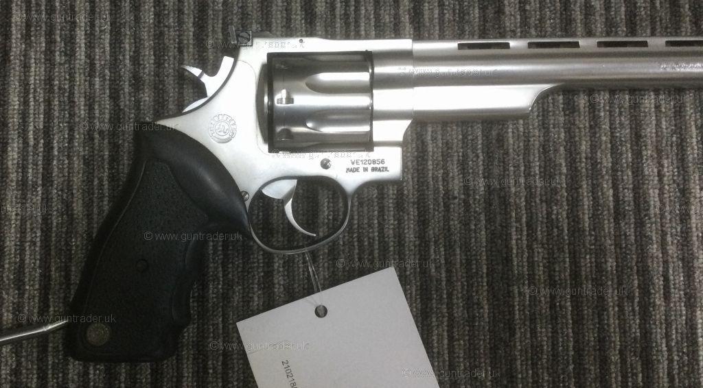 Buy S/H Taurus   30 Carbine | Shooting Supplies Ltd