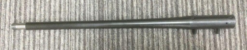 Buy S/H Blaser R93  .243 | Shooting Supplies Ltd