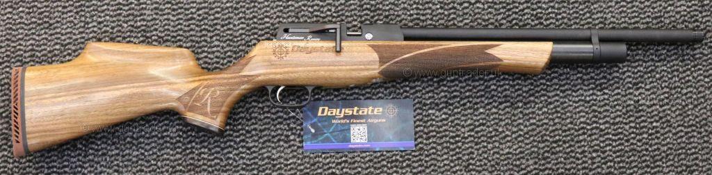 Daystate .22 Huntsman Revere