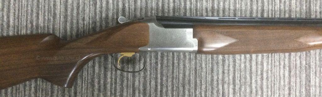 Buy New Browning B525 Sporter One  12 gauge | Shooting Supplies Ltd