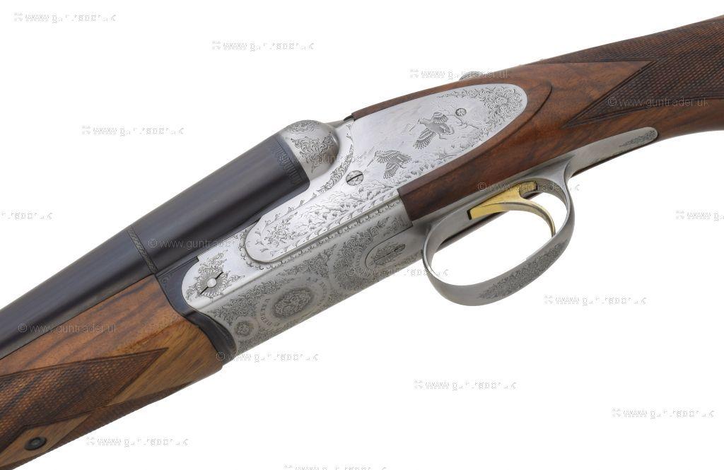 Beretta 627 EELL