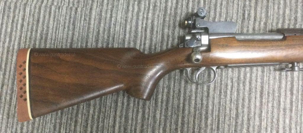 S/H Enfield P14  .308