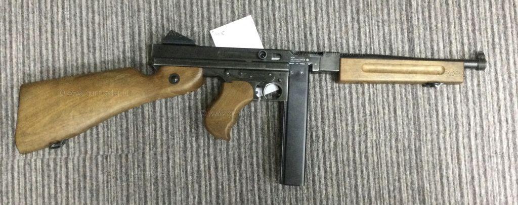 Buy New Umarex Legends M1A1 LEGENDARY .177 (BB) | Shooting Supplies Ltd