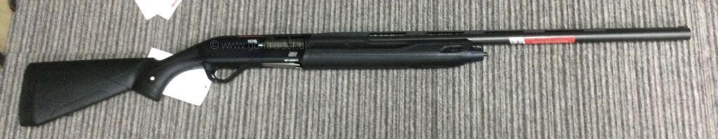 New Winchester SX4 Composite  12 gauge