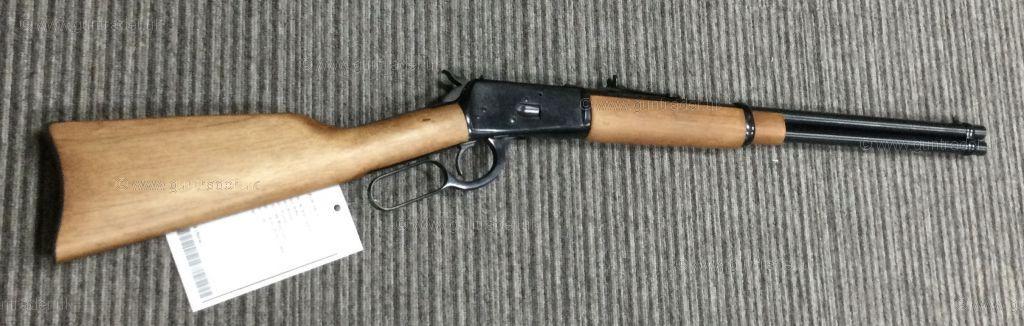 New Rossi Puma  .44 Magnum
