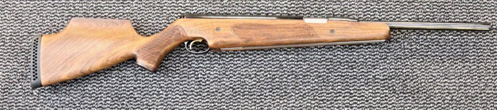 Air Arms .177 Pro Sport Walnut
