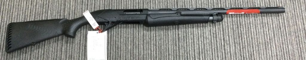 Buy New Benelli Super Nova  12 gauge   Shooting Supplies Ltd