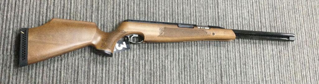 New Air Arms TX 200 Mk3  .177