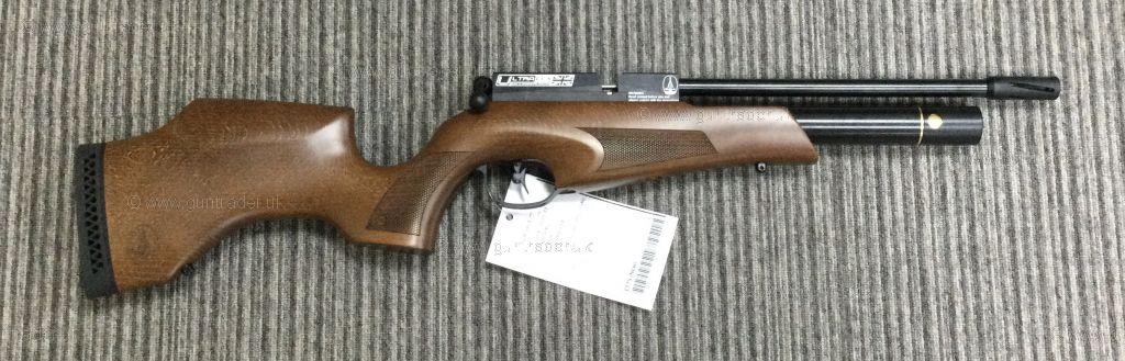 Buy New BSA Ultra CLX  .22 | Shooting Supplies Ltd