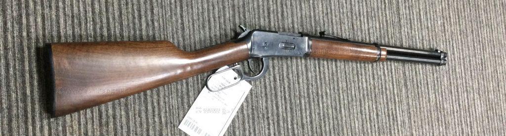 S/H Winchester 94AE  .44 Magnum