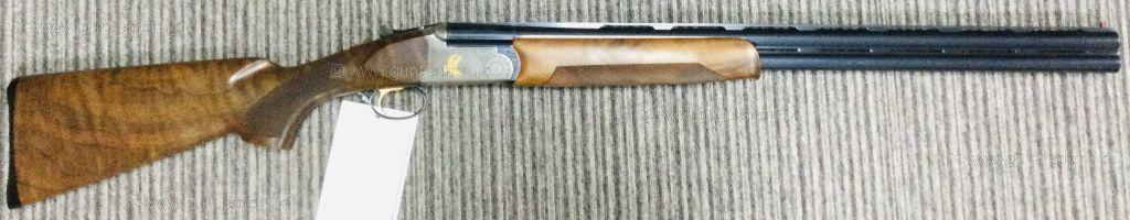 Buy S/H Bettinsoli   12 gauge | Shooting Supplies Ltd