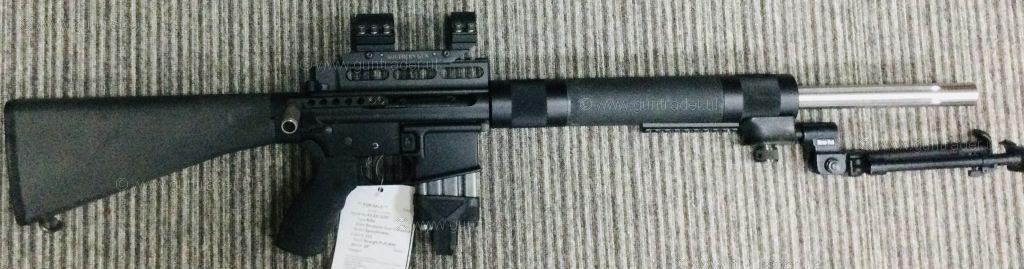Buy S/H Southern Gun Company Speedmaster  .223 | Shooting Supplies Ltd