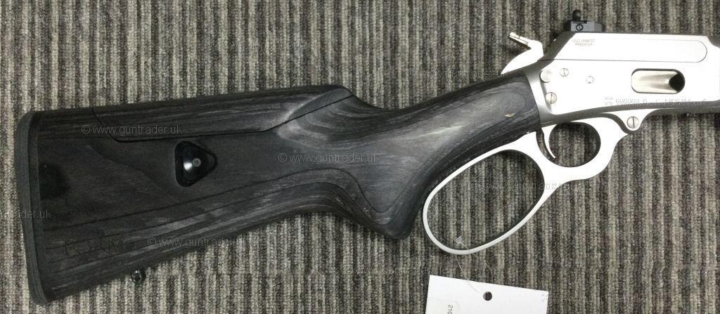 New Marlin 1894CST FORM .38/.357 Magnum
