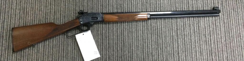 S/H Marlin 1894 COWBOY LIMITED .44 Magnum