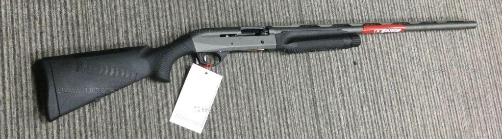 Buy New Benelli M2 Comfortech CERAKOTE 12 gauge | Shooting Supplies Ltd