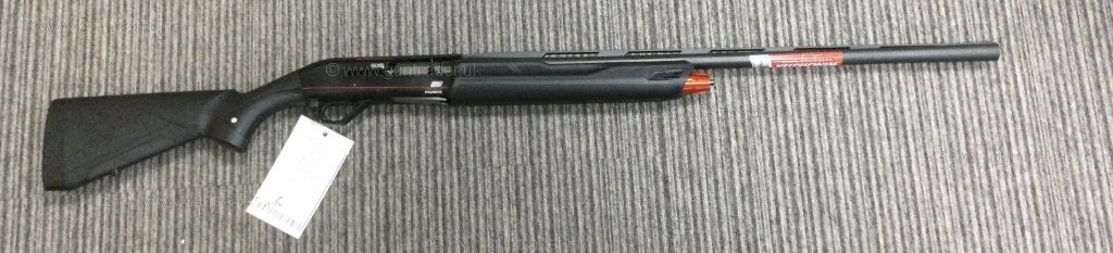 Buy New Winchester SX4 INVECTOR PLUS 12 gauge | Shooting Supplies Ltd