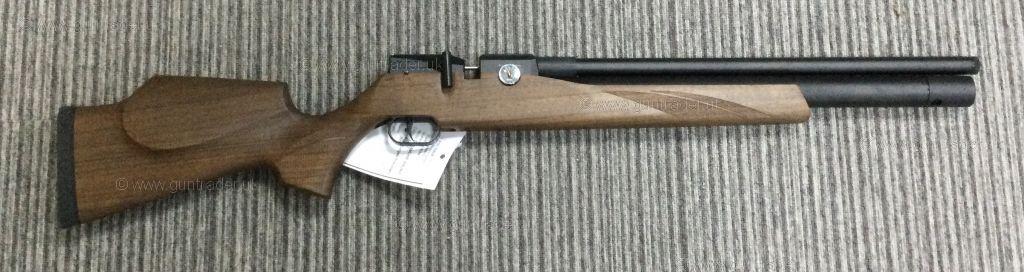 Buy New FX DREAMLINE WALNUT  .177   Shooting Supplies Ltd