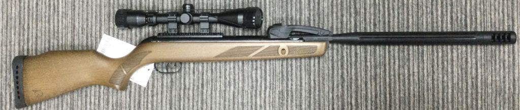 Buy New Gamo Varmint swarm  .177   Shooting Supplies Ltd