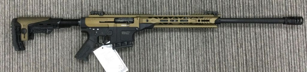 Buy New Derya MK 12 BURNT BRONZE 12 gauge   Shooting Supplies Ltd