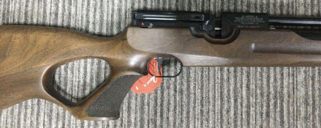Buy New Weihrauch HW 100 KT  .177 | Shooting Supplies Ltd