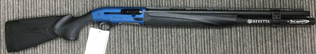 Buy New Beretta 1301 COMP  12 gauge | Shooting Supplies Ltd