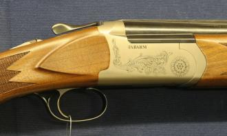 Fabarm 12 gauge Elos (A Field) - Image 1