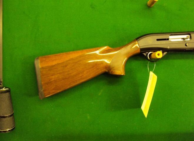 Beretta 12 gauge Urika 1 (Sporter)