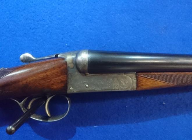 Midland Gun Company 12 gauge ( )