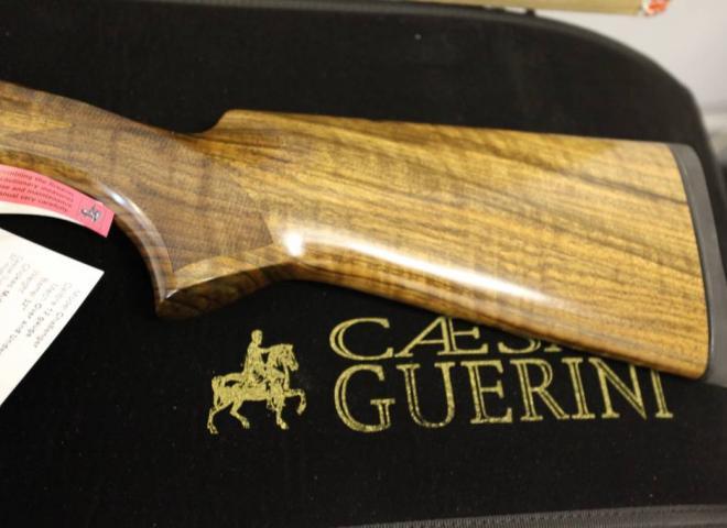 Caesar Guerini 12 gauge Challenger