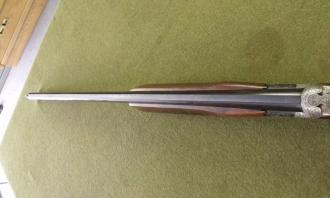 Browning 12 gauge B25 B7 (Trap/ Sporter) - Image 3
