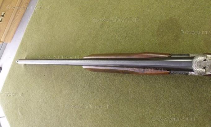 Browning 12 gauge B25 B7 (Trap/ Sporter)