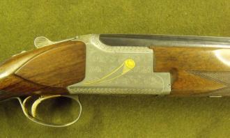 Browning 12 gauge B25 B0 (Sporter/game) - Image 5