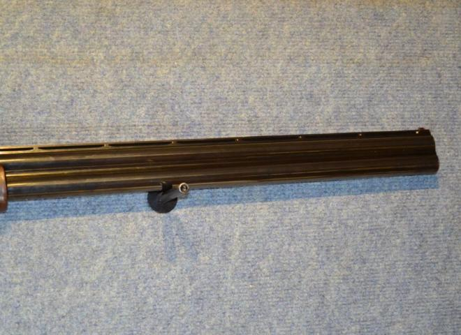 Browning 12 gauge B425 Grade 1 (Trap)