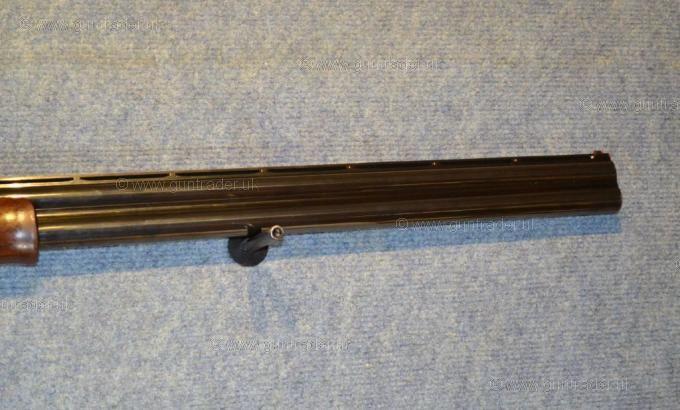 Browning 12 gauge B425 Grade 1 (Trap)
