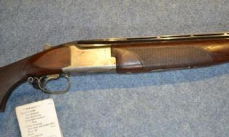 Browning 12 gauge B425 Grade 1 (Trap) - Image 2