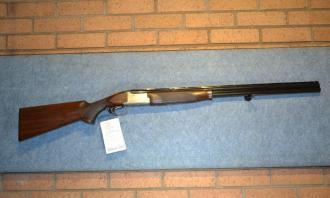 Browning 12 gauge B425 Grade 1 (Trap) - Image 3