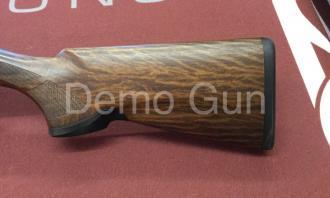 Beretta 12 gauge A400 Xcel (Sporter) - Image 1