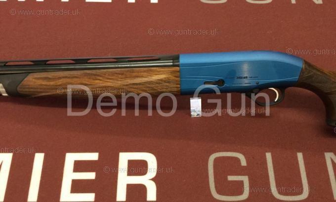 Beretta 12 gauge A400 Xcel (Sporter)