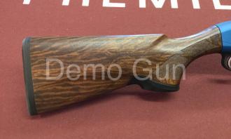 Beretta 12 gauge A400 Xcel (Sporter) - Image 4