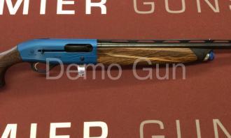 Beretta 12 gauge A400 Xcel (Sporter) - Image 5