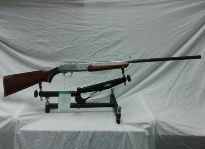 Firearms Co Bridge Water 12 gauge The Argyle ( )