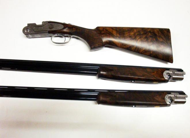 Beretta Set - 28 gauge & 410 gauge Jubilee ( )
