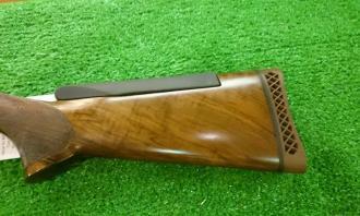 Browning 12 gauge Ultra XTR Prestige trap (LEFT HAND) - Image 5