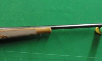 Winchester .300 WSM 70 Classic ( ) - Image 3