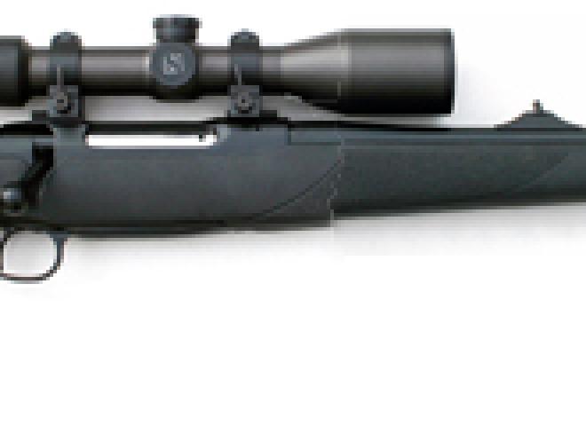 Sauer 8x57 202 Classic XT ( )