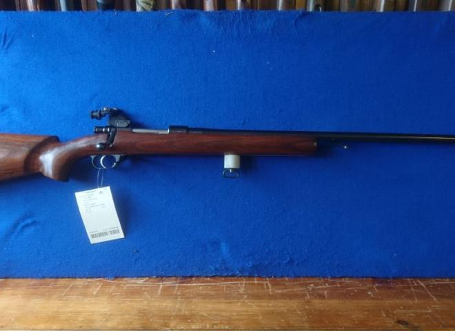 Inter Arms 7.62x51 ( )