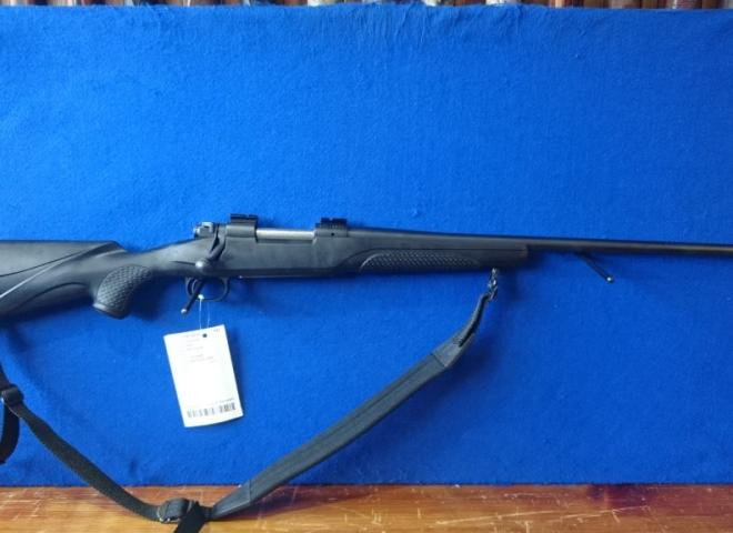 Winchester .300 WSM